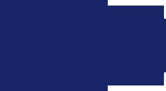 Stavebná firma DAK Prievidza