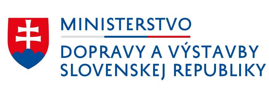 logo-MDV_ESIF