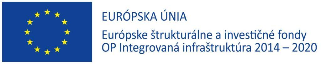 logo-OPII